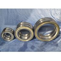 Wholesale 20crmnti Full Complement Cylindrical Roller Bearings High Performance from china suppliers