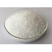 Buy cheap Cas 7783-40-6 Coating Particles / Magnesium Fluoride Crystal 99.99% Purity from wholesalers