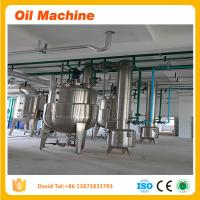 Wholesale Competitive price small hydraulic sesame oil expeller/press machine manufacturer from china suppliers