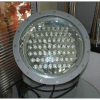 Wholesale Fountain LED-Light (HBL-B210) from china suppliers