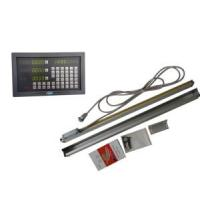 Wholesale Linear Scale for Milling/Boring/Grinding/Lathe Machine (DC10, DC11, DC20) from china suppliers