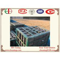 Buy cheap Shipment for Composite Lifter Bars for SAG Mills EB18012 from wholesalers