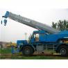 Buy cheap 50TON Used Rough Terrain Crane-Tadano rough terrain crane,used rough crane,used from wholesalers