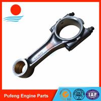 Wholesale Mitsubishi 6D14 6D14T connecting rod MD312667 ME012265 ME240966 from china suppliers