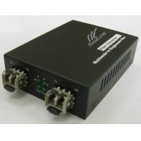 Wholesale SFP Fiber mode converter from china suppliers