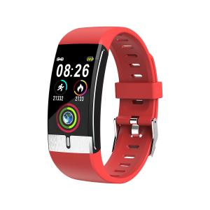 Wholesale PPG ECG Smart Bracelet from china suppliers