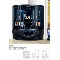 Wholesale Luxury steam shower room SFY-ST-003 from china suppliers