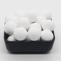 Wholesale Low Abrasion Rolling 20mm Milling Alumina Ceramic Balls from china suppliers