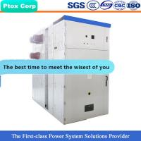 Wholesale KYN61 customized economic power distribution main switchboard from china suppliers