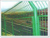 Best Fencing Net wholesale