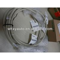 Wholesale YOKOGAWA YCB111-M005 V net cable from china suppliers