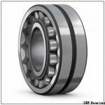 China 30 mm x 62 mm x 16 mm SKF 6206-2Z/VA201 deep groove ball bearings for sale