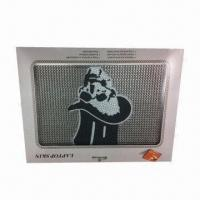Wholesale 2012 new laptop sticker for computer protection, eco-friendly from china suppliers