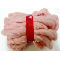 China Wool yarn, hand knitting yarn, fancy yarn, chenille yarn, Yarn on sale