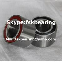 Best Long Life BAHB633770 , 42BWD08 Automobile Wheel Bearing Gcr15 Chrome Steel wholesale