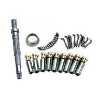 Wholesale Rexroth A4VSO seires spare parts from china suppliers