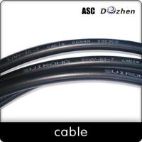 Wholesale 50ohm Frequency Communication Cable from china suppliers
