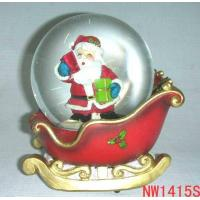 Wholesale christmas ornaments,christmas gifts from china suppliers