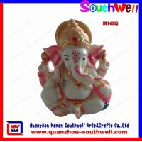 Wholesale polyresin religious crafts from china suppliers