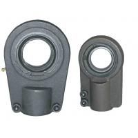 Wholesale hydraulic part  Rod end for hydraulic components from china suppliers