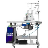 Wholesale Pneumatic-Vaclilim Waste &Chain Cutter System Collection from china suppliers