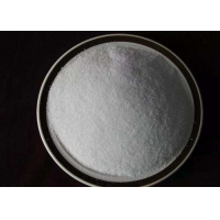 Wholesale Cas 97-67-6 Fruit Juice Food Beverage L-Malic Acid from china suppliers