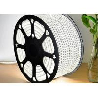 Wholesale Flexible AC110V 220v Led Strip Lights, High Voltage Waterproof Led Strips from china suppliers