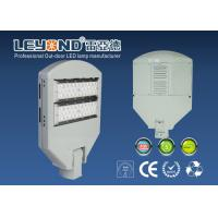 Wholesale 1-10V dimming DALI 100 Watts Led roadway lighting 50000 Hours Lifetime from china suppliers