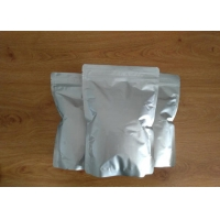 Wholesale C7H8N2O Pharmaceutical Intermediates 99 Purity 2-Aminobenzamide from china suppliers