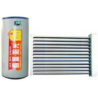 solar geysers water heaters(CE,ISO9001-2008,CCC) for sale