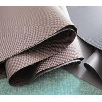Wholesale 1680D PVC coated fabric for bag from china suppliers
