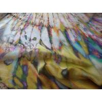 Wholesale Silk Chiffon from china suppliers