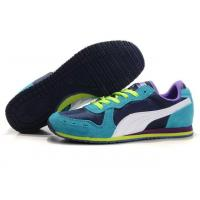 Wholesale Newest 2012 latest fashion shoes women brand sneakers, casual walking shoes from china suppliers