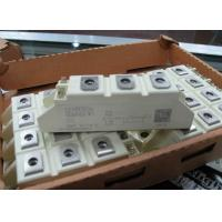 China Power Thyristor Module MTC55A 1600V 1200V in series on sale