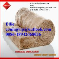 China Eco glasswool insulation Wall and ceiling insulation batts/R2.5 insulation wall batts on sale
