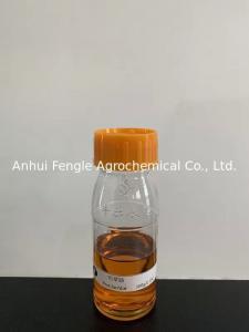Wholesale Selective Herbicide Pesticide Pretilachlor 300g/L EC CAS 51218-49-6 from china suppliers
