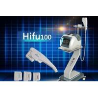3.3Mhz HIFU Machine / High Intensity Focused Ultrasound Skin Tightening Machine for sale