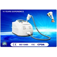 Wholesale Beard / Armpit Diode Laser Hair Removal Machine from china suppliers