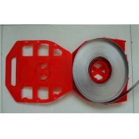 Wholesale 201 202 304 316L Stainless Steel Strapping Band For Traffice Light from china suppliers