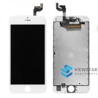 Wholesale Touch Screen Iphone 6s LCD Digitizer Assembly Iphone Replacement Parts from china suppliers
