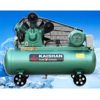 Wholesale 11kw 43CFM  Piston Air Compressor from china suppliers