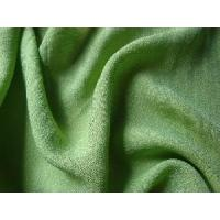 Wholesale Silk Rayon Georgette Fabric from china suppliers