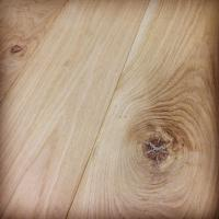 Wholesale Carbonized oak engineered flooring from china suppliers