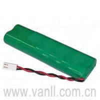 Wholesale Philips SureSigns VM3,VM4,VM6,VS3 Monitor Medical Battery from china suppliers
