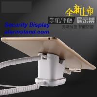 COMER mobile phone security alarm mounting holders