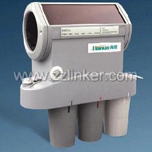 Quality X-ray Film Processor (LK-C31) for sale