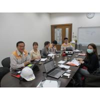 Wholesale Low Risk Purpose Factory Assessment , Tpi Inspection AQL QC Standards from china suppliers