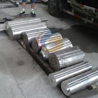 Wholesale XM-19 Nitronic 50 UNS S20910 Stainless steel bar bright finish China supplier from china suppliers