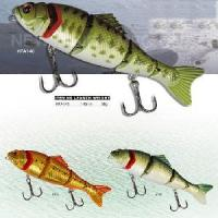 Wholesale Fishing Lure - HFA140 from china suppliers