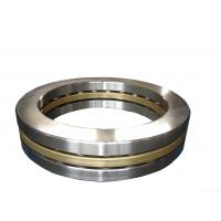 Wholesale RZ NSK 51218 Thrust ball bearing 135mm OD , miniature AND high speed from china suppliers